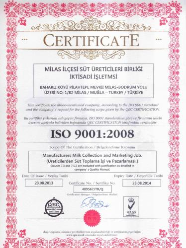 iso_2001