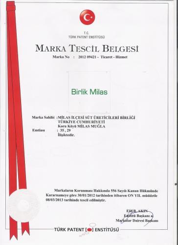 marka_tescil_birlik